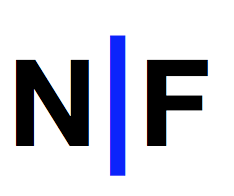 Near Future Logo