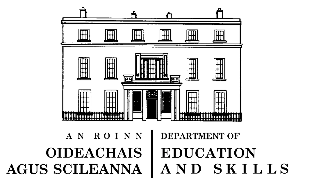 Dept of Education and Primary Online Database